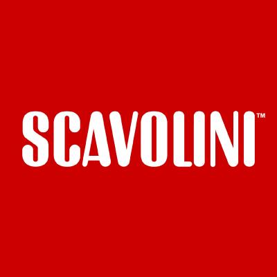 Scopri Sacvolini